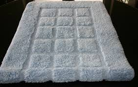 Square Bathroom Rug Bathrooms Design Grey Bathroom Rugs Large Bathroom Rugs Small