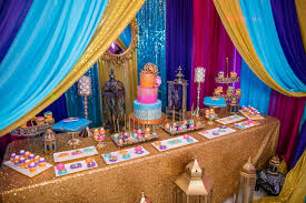 Baby Shower Venues In Brooklyn Two Roses U0027 Events U2013 Stylist U2022 Venues U2022 Distinct