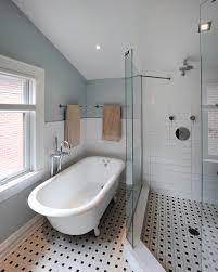 bathroom alcove ideas bathroom tub ideas bathroom traditional with alcove balloon shades