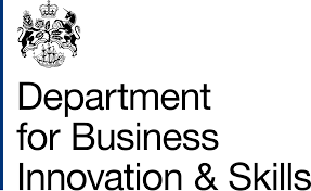 Get An Email Address For Business by Department For Business Innovation And Skills Wikipedia