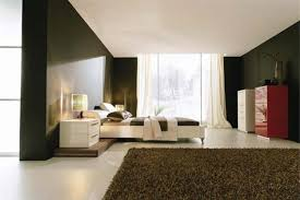 29 simple modern master bedroom interior design ideas 2018