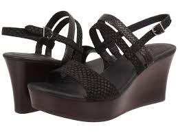 ugg australia womens lira mar black suede sandals ugg 631uk ugg