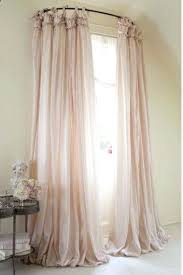 girls room curtains u2013 teawing co