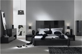 gray bedroom walls soft gray bedroom bedrooms luxe source with