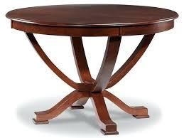 expanding circular dining table expandable round dining table 512 expanding dining room table home