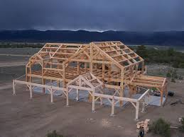 Frame House A Frame Home Builders