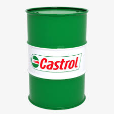 mineral oil ls for sale buy castrol gear oil online in india best prices vashielectricals com