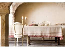 wedding table linens decorlinen