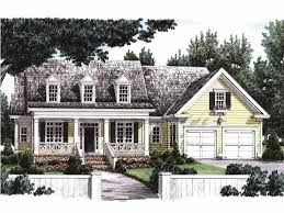 Country Cottage Floor Plans 28 Best Floor Plans U0026 Layout Images On Pinterest Architecture