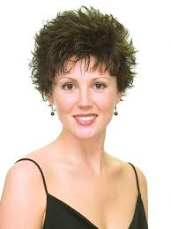 spiky short hairstyles for women over 50 short spiky haircuts for women over 60 short hairstyle 2013