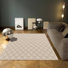 negozi tappeti moderni tappeti moderni intimo e dintorni official website
