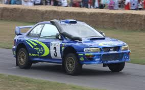 subaru wrc engine subaru impreza gc8 wrc2000 s6 racing cars