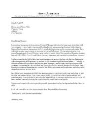 changing careers cover letter hitecauto us