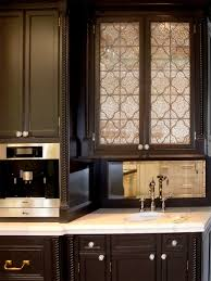 Textured Glass Cabinet Doors Clear Textured Stained Glass Design Legacy Glass