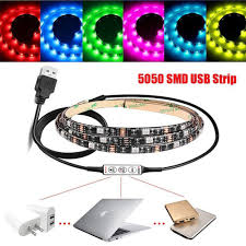 Cheap Led Lighting Strips by Online Get Cheap Led 100cm For Car Aliexpress Com Alibaba Group