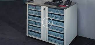 temperature controlled medication cabinet medication inventory management for pharmacy automation talyst
