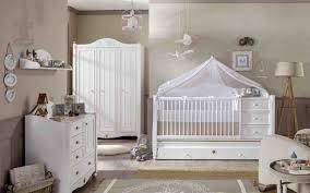 mobilier chambre bébé decoration chambre bebe mixte images decoration chambre bebe fille