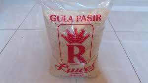 Minyak Goreng Gelasan informasi harga sembako terbaru harga gula pasir bulan april 2018
