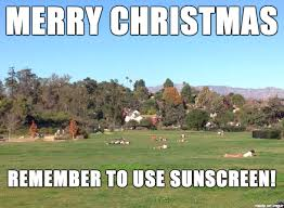 California Meme - 10 funny memes about life in southern california