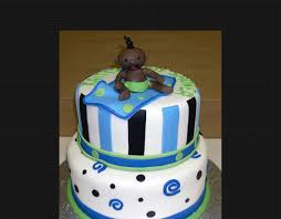 baby shower cakes and cupcakes atlanta marietta sugar benders