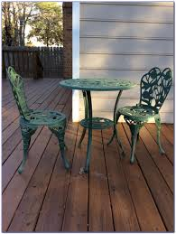 Used Patio Furniture Patio Furniture Richmond Va
