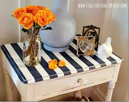 side table paint ideas tabletop painting ideas best 25 painted table tops ideas on