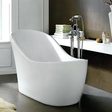 short freestanding bath u2013 dawnwatson me