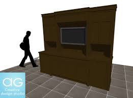free download sketchup models u0026 dwg cad files blog for