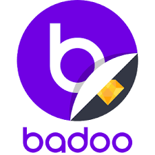 badoo premium v5 30 1 apk4free