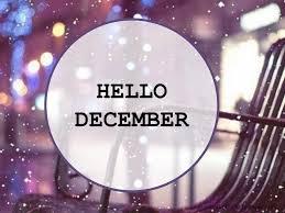 imagenes hola diciembre i need more books hola diciembre