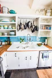 best 25 vintage sink ideas on pinterest vintage kitchen sink