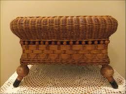 unique rattan papasan chair amazing u2013 rattan creativity and