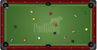 average weight of a pool table size does matter your guide to pool tables pool cues and