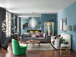 wohnzimmer dekorieren ideen bemerkenswert wohnzimmer deko ideen ikea in ideen worlddaily