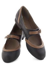 I Love Comfort Shoes At Sears I Love Comfort Women U0027s Lavinia Black Gladiator Wedge Sandal Wide