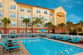 Sandestin Florida Map by 10 Best Destin Hotels For Families Family Vacation Critic