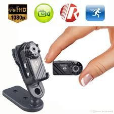 mini concealed full hd 1080p 12mp spy hidden camera mini dv camcorder digital video