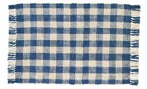 Woven Throw Rugs Cheap Woven Throw Rugs Find Woven Throw Rugs Deals On Line At