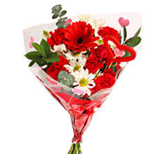 wedding flowers gift order valentines flower bouquet online at wholesale prices