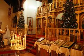 life of our parish russian orthodox christ the saviour cathedral