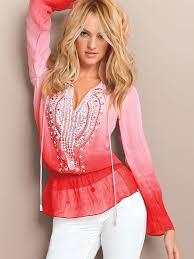 top design 2014 top design thin cotton sleeve blouse tops