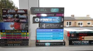 this week u0027s new books u0026 updates u2013 crazy christmas version nyx