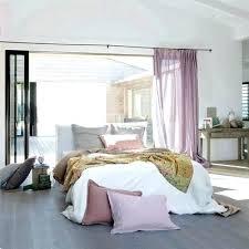 voilage chambre adulte rideaux chambre adulte design chic en a design pour chic rideau
