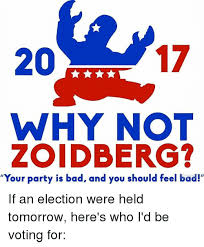 Why Not Zoidberg Meme - 25 best memes about why not zoidberg episode why not