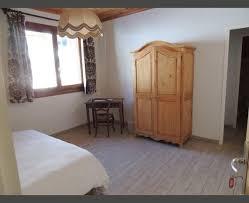 chambre d hote montgenevre le chalet des dryades chambres d hôtes montgenèvre montgenèvre