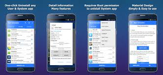 samsung apps store apk app 3 0 root uninstaller remove any pa android development