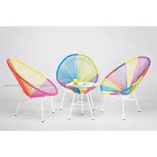fauteuil kare design fauteuil kare design kare