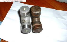 2000 ford explorer joint replacement u joint replacement price ford truck enthusiasts forums