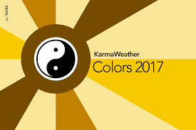 feng shui 2017 lucky colors for 2017 year of the rooster