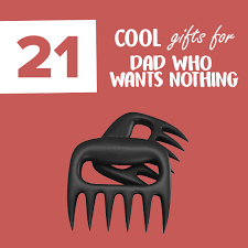 cool gifts for dads 21 cool gifts for who wants nothing in 2017 gift suggestr